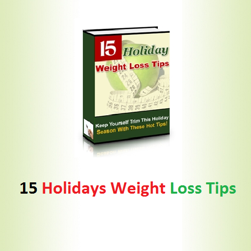 lose 6 body fat in 3 weeks