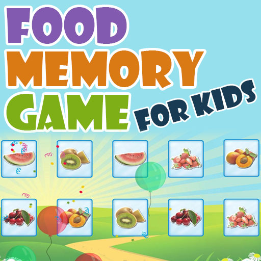 memory games for kids